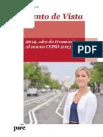 COSO 2013 Punto de Vista 2014-02
