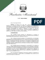 RM_087-2020-VIVIENDA_Protocolo_Sanitario_Sectorial