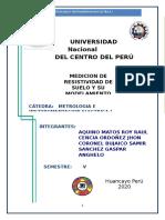MEDICION DE RESISTIVIDAD DE SUELOS.docx