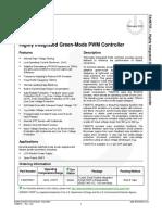datasheet FAN 6755.pdf