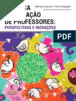 Didatica e Formacao de Professores_Perspectivas e Inovacoes_Marilza CAPA_MIOLO