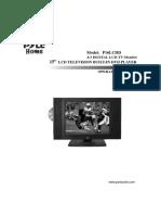 P16LCDD.pdf