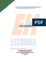 87.T.G-Elizabeth-Bravo-Moreno-Marleny-Quintero-Bonilla-2008.pdf
