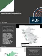 Instrumentos Ambientales.pdf