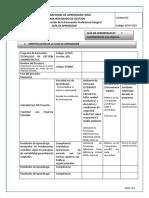 1 GFPI-F-019_Guia constitución de una empresa simulada cesar augusto