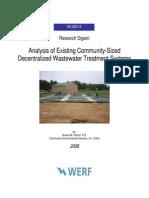 04DEC9RD Research Digest