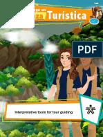Material_Interpretative_tools_for_tour_guiding