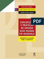 Concepcoes e Praticas de Ensino Num Mundo Em Mudanca_Marilza_CAPA e MIOLO (2)