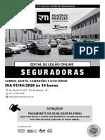 387.pdf