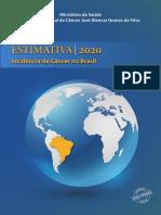 estimativa-2020-incidencia-de-cancer-no-brasil.pdf