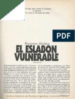 Sheldon_El eslabón vulnerable.pdf
