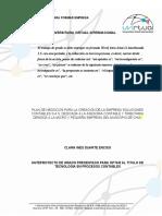 1. CLARA INES DUARTE.doc