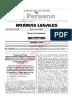Decreto-Urgencia-52-2020-LP
