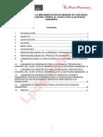 Protocolo-para-la-implementación-de-medidas-de-vigilancia-prevención-y-control-frente-al-covid-19-en-la-actividad-ganadera-LP