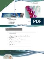 152808005-capteurs-chimiques-pptx.pptx