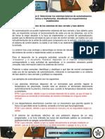 Activdad 2 - Mónica Volveras - 2102838.pdf