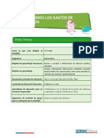 articles-53498_archivo_01.pdf