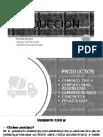 Copia de Copia de El_Cementos.pptx