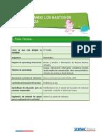 articles-53498_archivo_01 (1).pdf