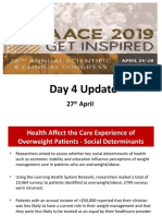 AACE 2019 update day 4.pptx