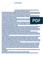 eval diagnostique t c i (2).docx