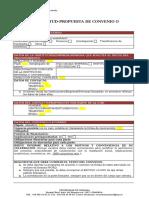 propuesta convenio.doc
