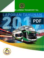 LRNA_Annual Report_2017.pdf