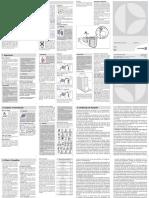 EXLPR16_PRD.pdf