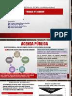 POLITICAPUBLICAfinalSABADO1210