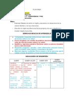 Planeación Plan Area Transición y Primero (luz soraya barrios gomez).docx