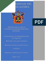 ensayo de conceptos juridicos.docx
