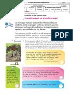 ACTIVIDAD 2°da SEMANA.pdf RELIGION