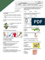 BIOLOGÍA S.O.pdf