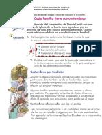 GUÍA DE SOCIALES.pdf