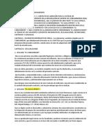 CONTRATO DE FINANCIAMIENTO