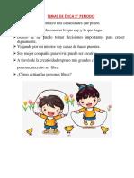 TEMAS DE ÉTICA 2° PERIODO.pdf