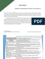 Ficha de análisis OCDE Kenia Oraniegui.docx