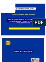 S03 2GEBL AUD II Proceso de Planeamiento y Ejecucion de Aud de EEFF(2)
