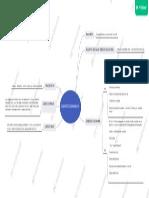 CONTRATO DE COLABORACION.pdf