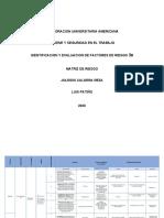 identificacion JOLE (1).docx