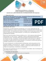 Syllabus del curso Introducción a la Administración de Empresas.pdf