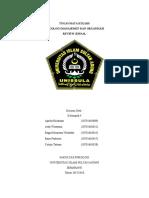 Review_Jurnal_Internasional_Bahasa_Inggr.docx