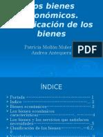 MATIERIAL DE APOYO-LOS BIENES ECONOMICOS.ppt