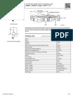 CBCL_full_en_us_a4.pdf