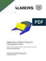 Simulation Model in EDEM.pdf