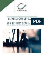 LB1-Développer_son_business_grâce_au_web