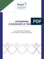 livreblanc_managerletravail_vf_pageparpage