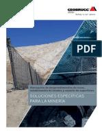 L1_Mining_brochure_screen_180228-ES