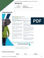 Examen parcial -  INV_PRIMER BLOQUE-DISE�O Y EVALUACION DE SG SST