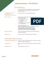 critical-info-summary-amaysim-as-you-go